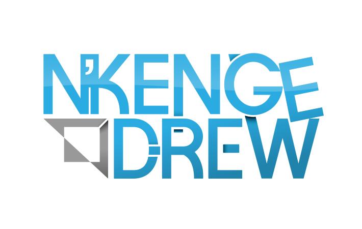 N'Kenge Drew