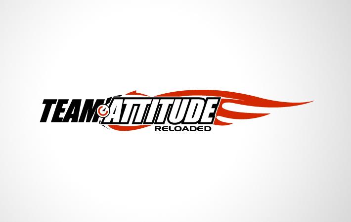 Team Attitude logo